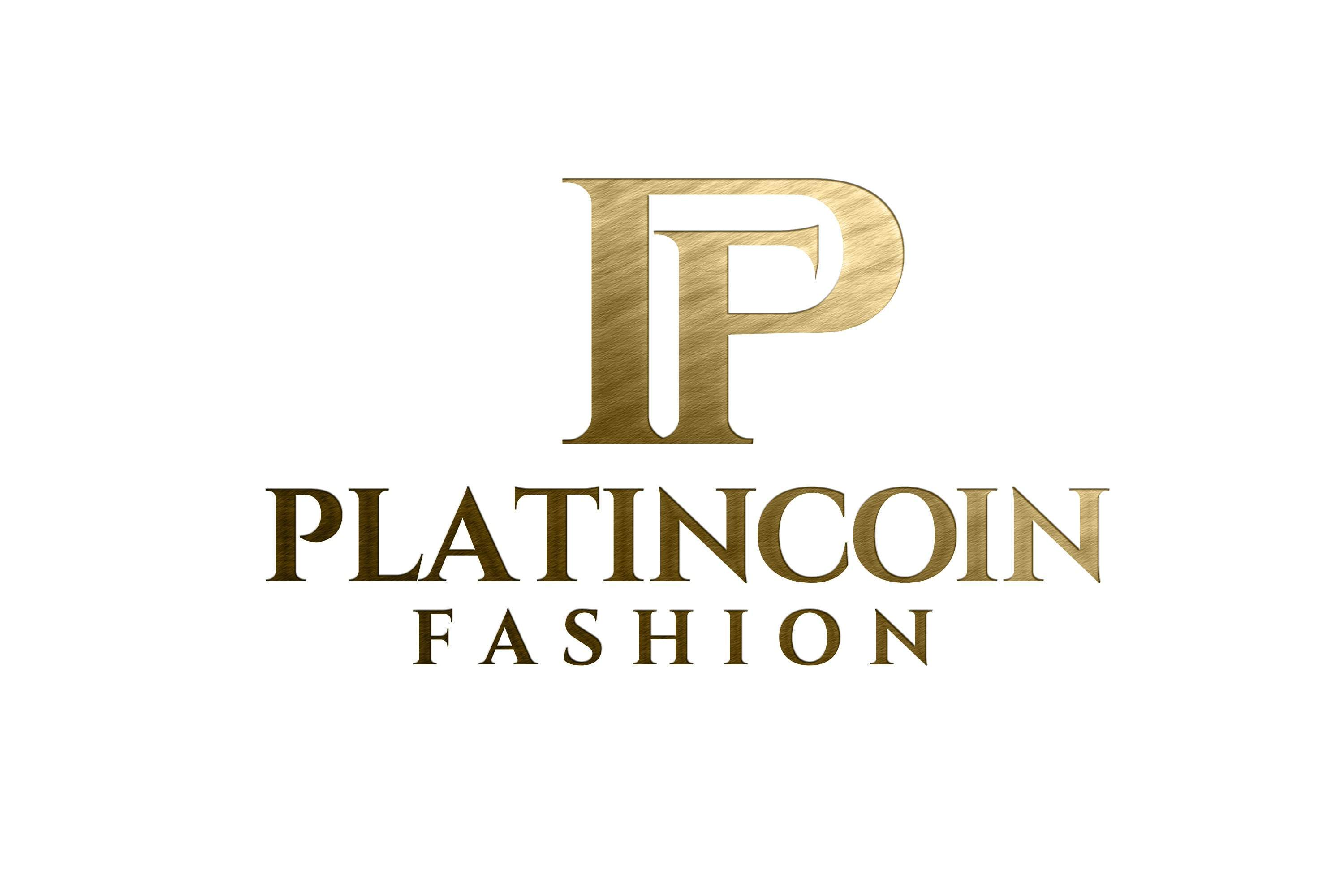 Platincoin-fashion